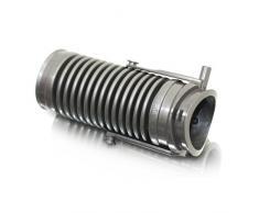 Aspirapolvere gruppo valvola del tubo flessibile Dyson 91548501 DC24