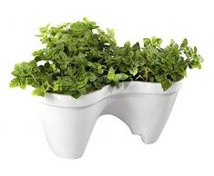Keter Ivy Planter Vaso di fiori