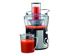 Moulinex Juice Express Spremiagrumi, 800 W