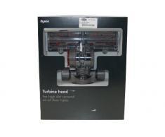 Dyson 91156604 Aspirapolvere Turbine Head Assembly