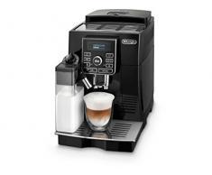 DeLonghi ECAM 25.462.B macchina per il caffè