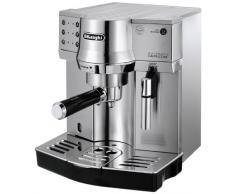 DeLonghi EC 860.M macchina per il caffè