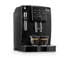 DeLonghi ECAM 25.120.B macchina per il caffè