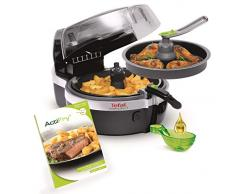 Tefal YV960130 Actifry 2in1, Friggitrice