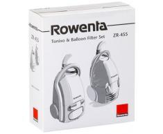 Rowenta ZR-455 accessorio e ricambio per aspirapolvere