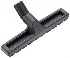 Ugello Bocchetta per pavimenti duri, parquet, aspirapolvere spazzola, ugello pavimento con Nylon capelli adatto per Miele S8340 ECOLINE SOLUTION – S 8340