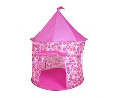 Knorrtoys Com 55305 Tenda A 4 Lati Con 100 Palline.Tende Moderne Knorr Toys Da Acquistare Online Su Livingo