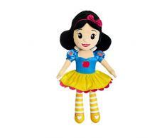 Chicco 07420 - Disney Bambola, Biancaneve