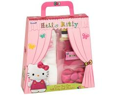 Ciao Kitty - peluche (PHD 2181)