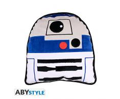 BYstyle - STAR WARS – Cuscino- R2D2