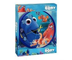Nemo - Orologio Parete Dory