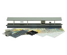 TomyTEC 042785 - Modellino ferrovia Giocattolo