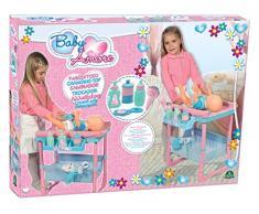 Giochi Preziosi Baby Amore Fasciatoio