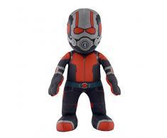 Marvel Comics Peluche Figura Ant Man 25 cm