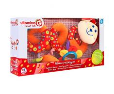Vitamina G 05250 - Spirale attività Passeggino