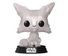 Funko 29964 - Star Wars The Last Jedi Figure Vulptex Statua Collezionabile