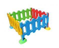 Xtreme Box Recinto Bambini, gioco043
