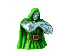 Doctor Doom Busto Salvadanaio