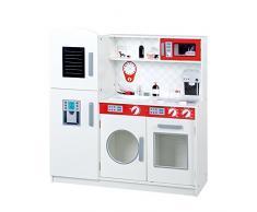 roba- Cucina Bambini Grande, 480226