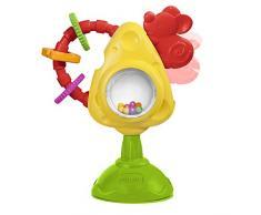 Chicco 00005832000000 Seggiolone Toy Mouse & Formaggio