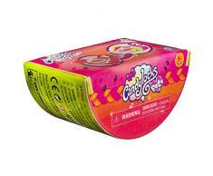 Candylocks 6056249 - Cuccia per Animali da Collezione profumata, Multicolore
