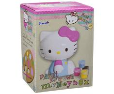Hello Kitty PYO - Salvadanaio