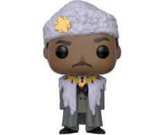 Funko 30803 - Coming To America Figure Prince Akeem Statua Collezionabile New York Toy Fair, 9 cm