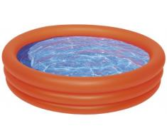 friedola 12086 - Piscina Cool Fresh 120 cm