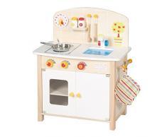 roba- Cucina per Bambini, 480211