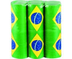 Boland-Set Stelle Filanti Brazil, 44408