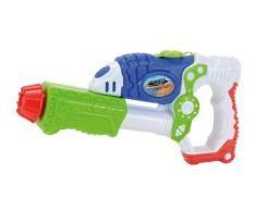 Simba Meccanismo Pompa Acqua Pistola Blaster 1800/20 cm