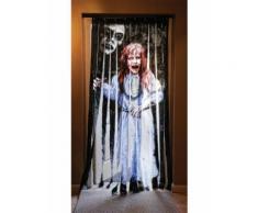 tenda da porta » acquista tende da porta online su livingo