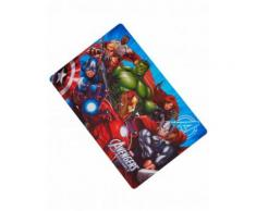 Tovaglietta Avengers