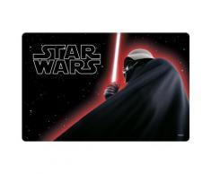 Tovaglietta in plastica con la stampa di Star Wars