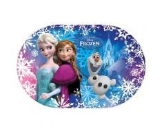 Tovaglietta di Elsa Frozen