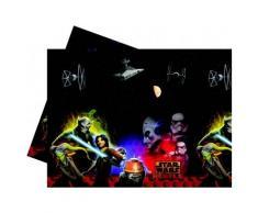 Tovaglia plastificata di Star Wars Rebels