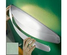 linea light Lampada illuminazione bagno Prime M - Grigio beton chiaro