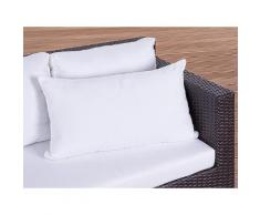 Cuscino da esterno - 50x70cm - Beige