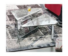 Tavolino da salotto ALBATROS
