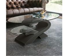 Tavolino da salotto ENIGMA