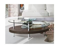 Tavolino da salotto IDRA