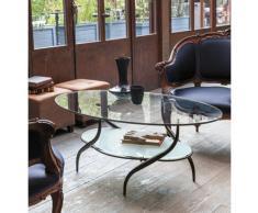 Tavolino da salotto GIOTTO