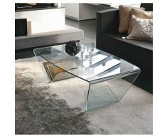 Tavolino da salotto LYRA
