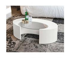 Tavolino da salotto CICLOPE