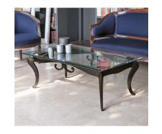 Tavolino da salotto DECO