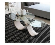 Tavolino da salotto ALPHA