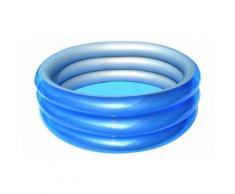 Piscina 3 anelli 201 x 53 cm - 51043