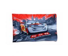 Coperta in pile: Cars - 100 x 150 cm