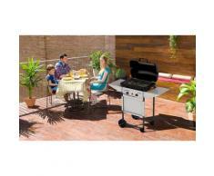 3138522073336 - Barbecue Expert Plus Campingaz