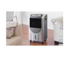 Climatizzatore digitale Newlux